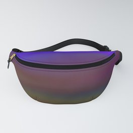 Bruise Fanny Pack