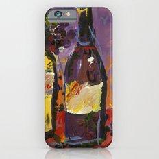 Wine Party  iPhone 6s Slim Case
