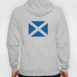 flag of scotland – scotland,scot,scottish,Glasgow,Edinburgh,Aberdeen,dundee,uk,cletic,celts,Gaelic Hoody