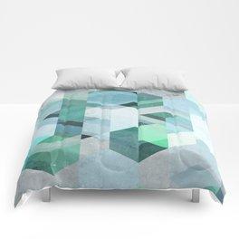 Nordic Combination 22 Comforters
