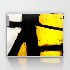 Light and Color II Laptop & iPad Skin