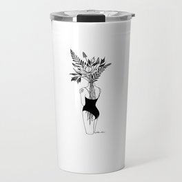 Fragile Travel Mug