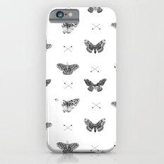 Nightfallen 2 iPhone 6s Slim Case