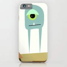It's A Monster  iPhone 6s Slim Case
