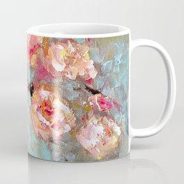 Oh Micky You're so Fine Coffee Mug