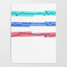 colourlife Poster