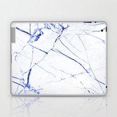 Marble Art V23 Laptop & iPad Skin