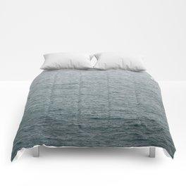 Lost Sailor Comforters