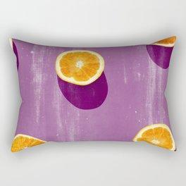 Fruit 5.1 Rectangular Pillow