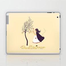i'll help you Laptop & iPad Skin