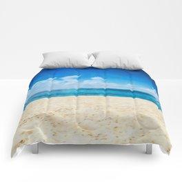 Daytona Beach Comforters