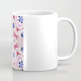 Serie Klai 018 Coffee Mug