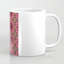 Serie Klai 010 Coffee Mug