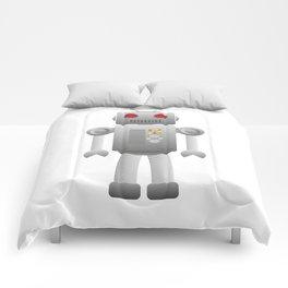 ENZO R000000 Comforters