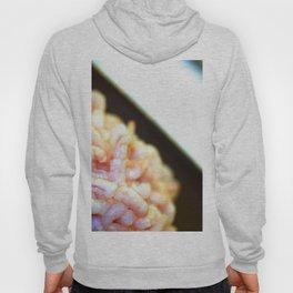 Shrimp Hoody