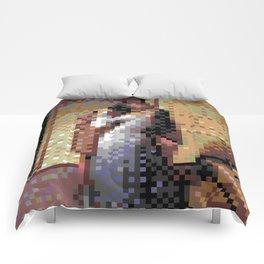 4kpx-kiss.gif Comforters