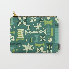 Taveuni Carry-All Pouch
