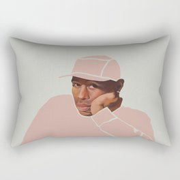 GOLF  Rectangular Pillow