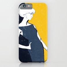 Melinda Slim Case iPhone 6s
