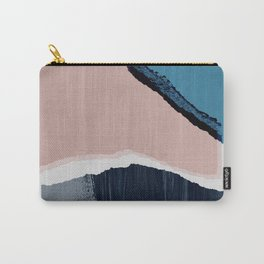 Pieces 1 Carry-All Pouch