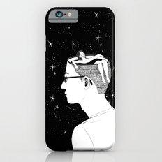 Rest Inside You Slim Case iPhone 6