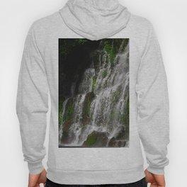 La Calera Waterfalls Hoody