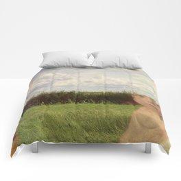 Memory 02 Comforters