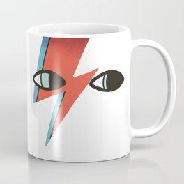 g'day starman! Coffee Mug