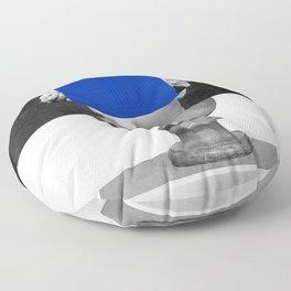 Corpsica 17 Floor Pillow