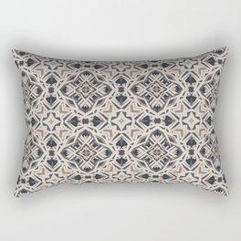 hmdcr03 Rectangular Pillow