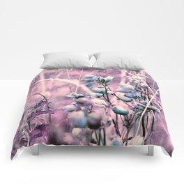 Delusion 3 Comforters