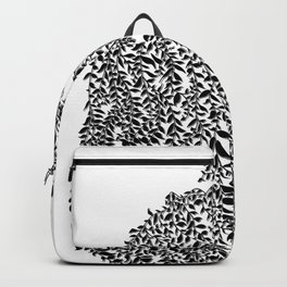 Growing On Me Backpack