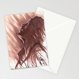 Imago - Hannibal Stationery Cards