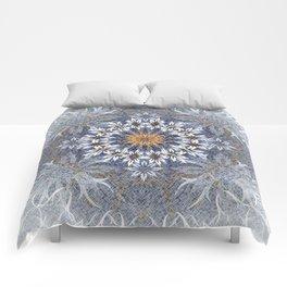 Amanecer Comforters