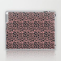sexy leopard Laptop & iPad Skin