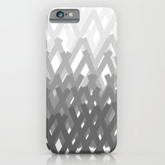 X marks the spot Slim Case iPhone 6s