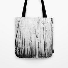 Wynn Hill Tote Bag