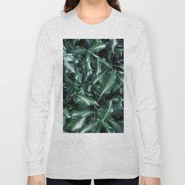 Ivy 01 Long Sleeve T-shirt