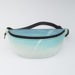 Baywatch Fanny Pack