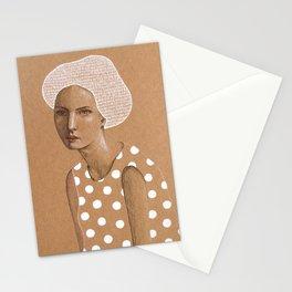 Neka Stationery Cards
