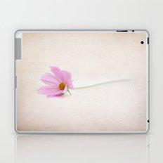 Cosmo VII Laptop & iPad Skin