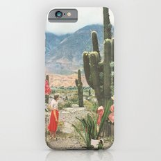 Decor Slim Case iPhone 6s