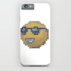 Emoticon Cool iPhone 6s Slim Case