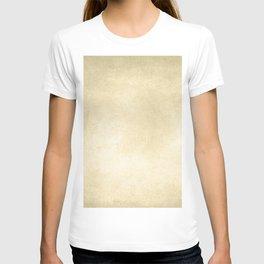 Simply Antique Linen Paper T-shirt