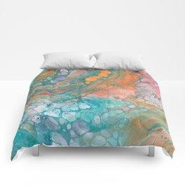 Sorbetto Comforters