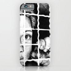 Hansel iPhone 6s Slim Case
