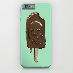 Oh Fudge Slim Case iPhone 6
