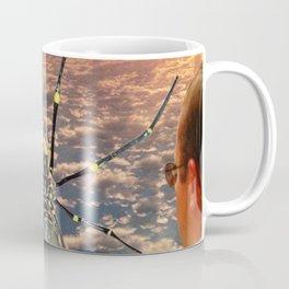 The Good News Coffee Mug