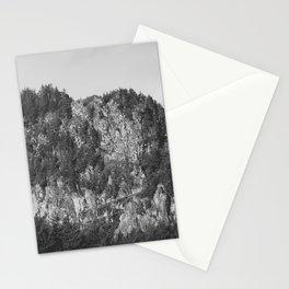 Beacon Rock -  Adventure Awaits Stationery Cards