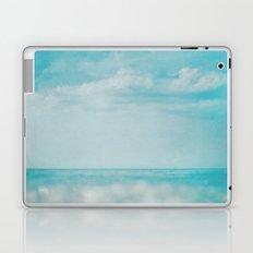 ocean 2241 Laptop & iPad Skin